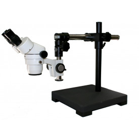 Zoom Stereo Microscope (1X-4X) - 420-1105-10