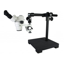 Zoom Stereo Microscope (1X-4X) - 420T-1105-10