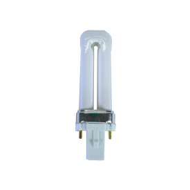 Replacement Fluorescent Bulb - 800-138