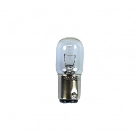 Replacement Tungsten Bulb - 800-411