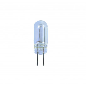 Replacement 12V 15W Halogen Bulb - 800-422