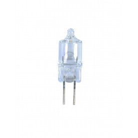Replacement Halogen Bulb - 800-423