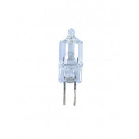 12V 10W Halogen Bulb - 800-170