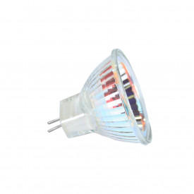 Replacement Halogen Bulb - 800-424