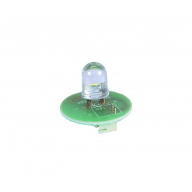 Replacement LED Bulb Assembly - 800-452