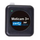 Digital 3MP USB 3.0 Microscope Camera - MOTICAM 3+
