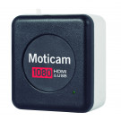 Multi-functional HD Microscope Camera - MOTICAM 1080