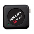 Digital WiFi Microscope Camera - MOTICAM X3